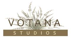 Votana Studios Apartments